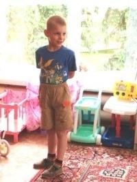 ААУ «СоюзФарма»: акция помощи детям