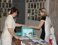Региональная конференции ААУ «СоюзФарма» для аптек  Ростовской области