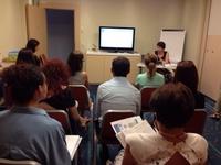 Региональная конференция в Астрахани помогла руководителям аптек разобраться в актуальных  вопросах ведения бизнеса