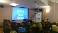 «Правовое обеспечение аптечного бизнеса» - в зоне  особого внимания руководителей аптек московского региона