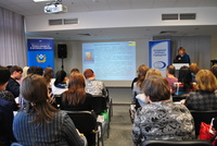 Год деятельности Ассоциации «СоюзФарма» в Воронежской области дал положительные  результаты