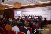 IX Аптечный саммит «Развитие фармацевтического ритейла в России и СНГ»