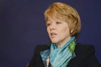 Максимкина: здоровье человека важнее права на денежную компенсацию