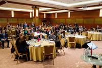 Итоги Международной конференции «Фармацевтический бизнес в России: перспективный сценарий развития фармацевтического рынка на 2018 год»
