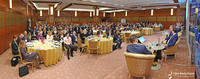 Аптечный саммит «Эффективное управление аптечной сетью»