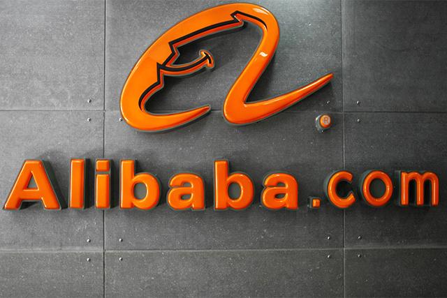 В России хотят создать «фармацевтическую Alibaba» для госзакупок лекарств
