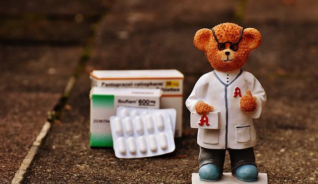 Фармкомпании выступают за введение в РФ лекарственного страхования