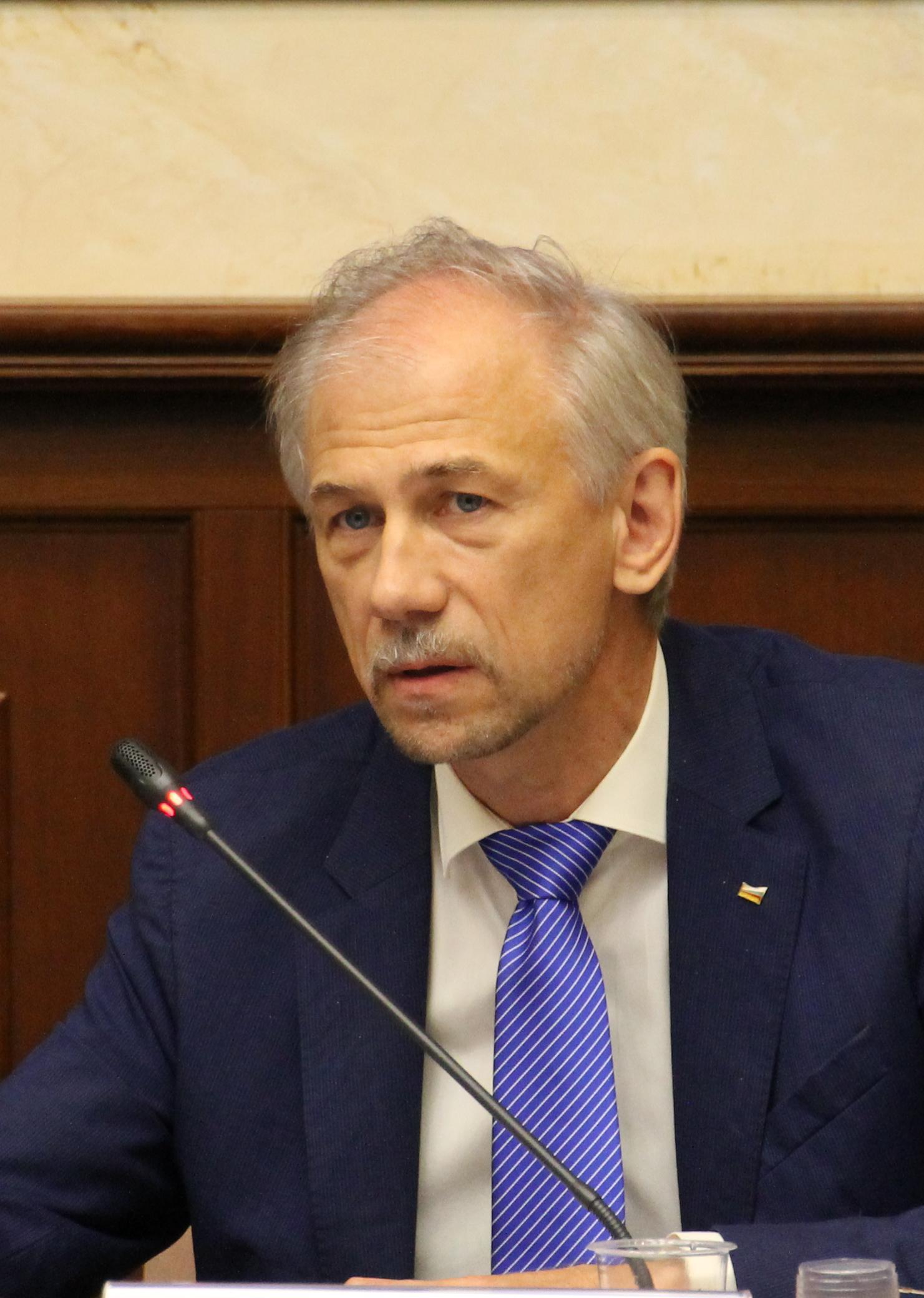 Первый вице-президент «ОПОРЫ РОССИИ» Владислав Корочкин – о донастройке налоговой системы