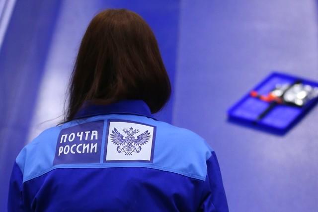 Минздрав и «Почта России» сделали друг другу предложения без расчета финансовых возможностей