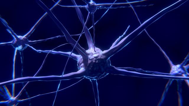 Нейронную сеть обучили распознавать жалобы на лекарства в соцсетях