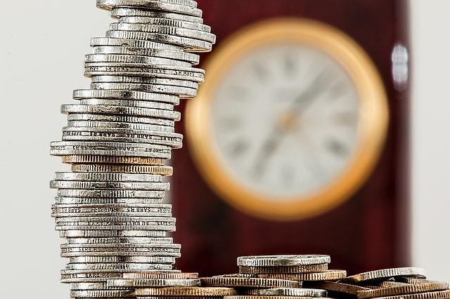506,3 млрд рублей на «Развитие здравоохранения»