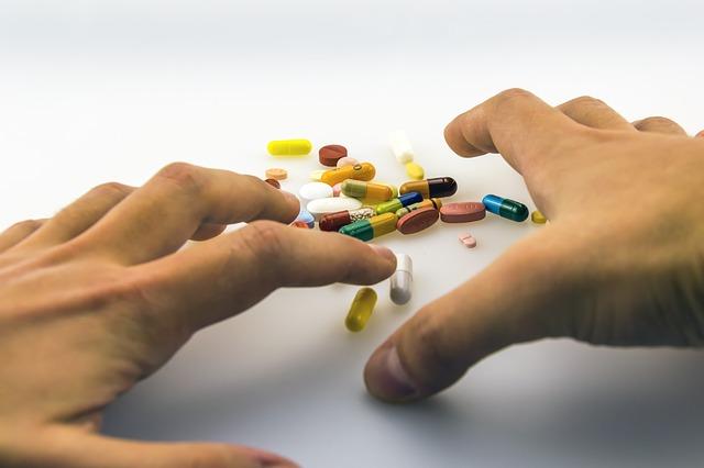 ВС обязал медучреждения отвечать за оформление бесплатных лекарств