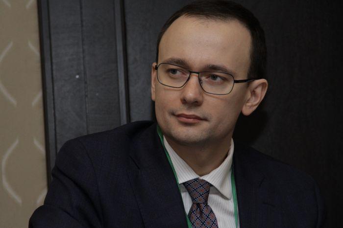 Алексей Алехин: В перспективе автоматизация фармпроизводства может стать обязательной при лицензировании