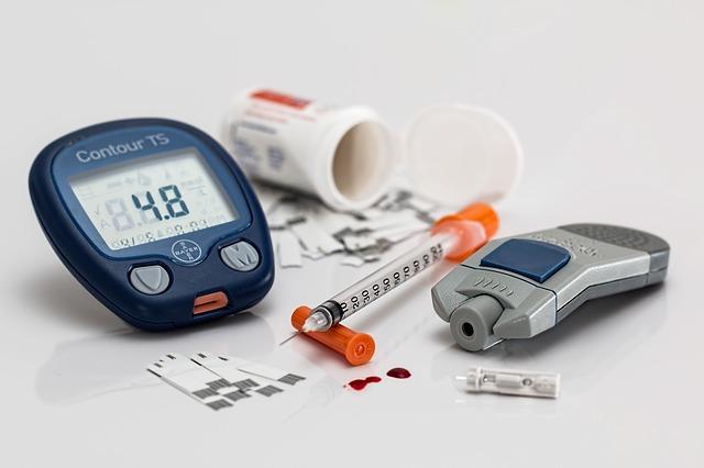 Жизнь без сладкого и другие мифы о диабете