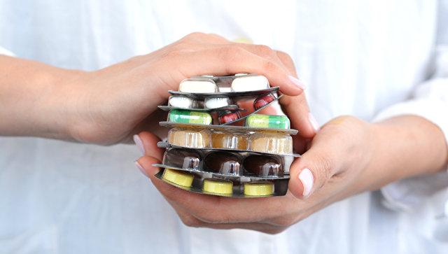 В ОНФ прокомментировали ситуацию с льготными лекарствами в регионах