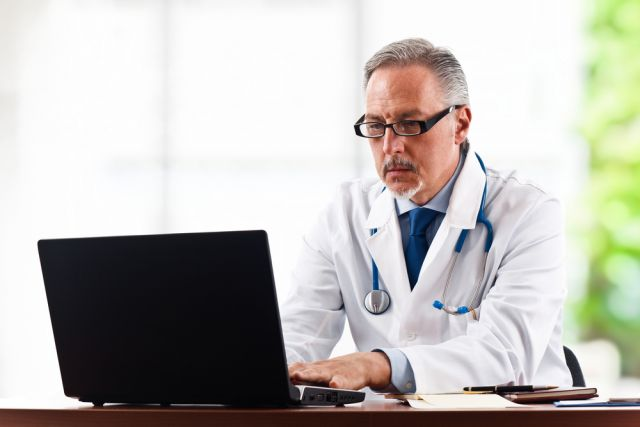 Ростех и центр медицины катастроф «Защита» займутся телемедициной
