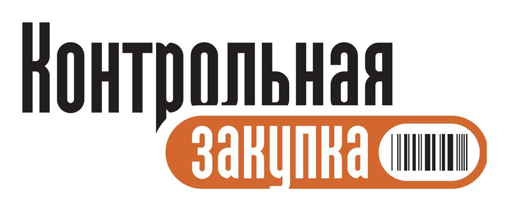 Комитет Госдумы поддержал проект о проведении Росздравнадзором контрольных закупок