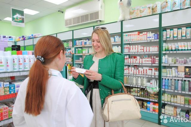 Больной вопрос. Какие лекарства в России могут подешеветь