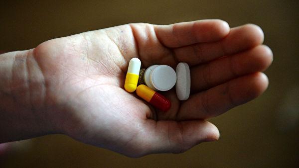 """Почему врачи и пациенты просят вернуть лекарство """"Акинетон"""" в продажу"""