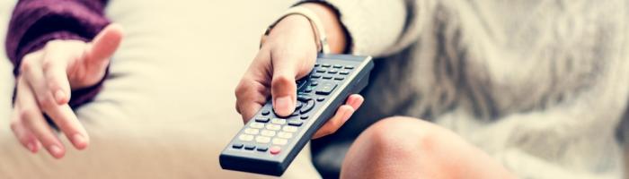 Eli Lilly первой сообщила ТВ-зрителям стоимость своих лекарств