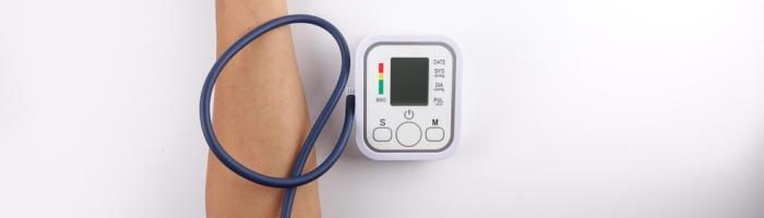 Опубликованы обновленные рекомендации по ведению пациентов с АГ