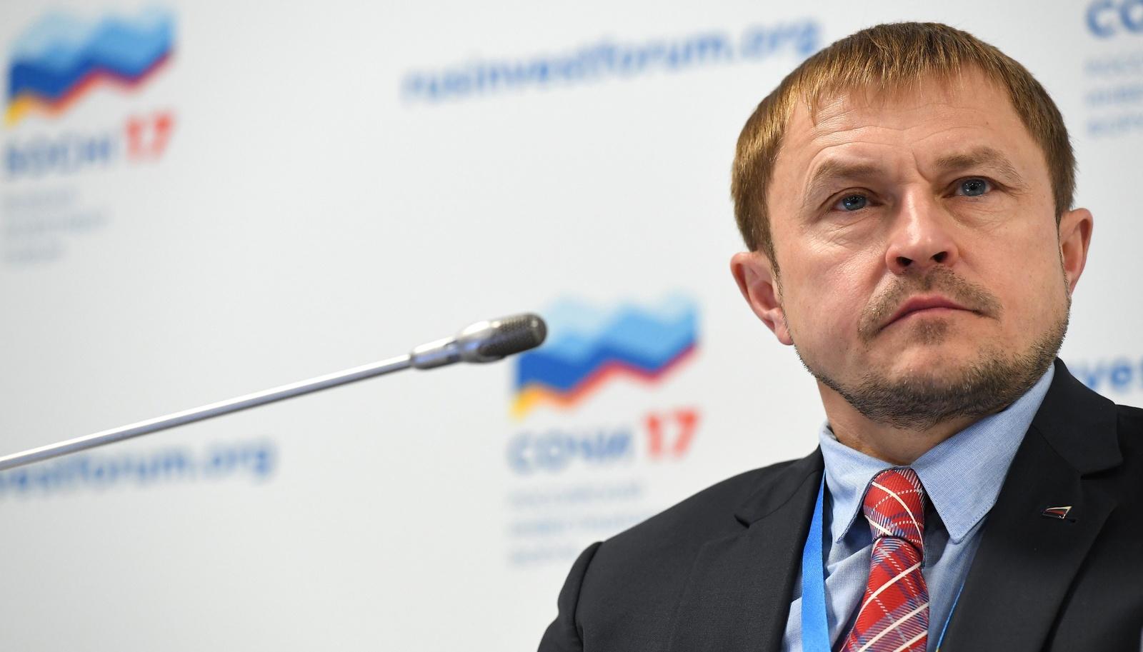 «ОПОРА РОССИИ» предложила Кабинету министров уменьшить размер штрафов для предприятий, которые находятся в Едином реестре субъектов МСП