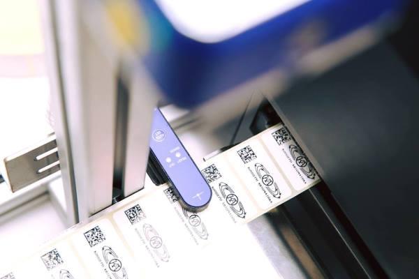 ЦРПТ: Система маркировки и прослеживаемости станет беспрецедентной в нашем ИТ-пространстве
