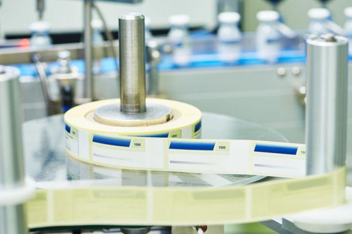 Росздравнадзор: готова нормативная база для маркировки медизделий